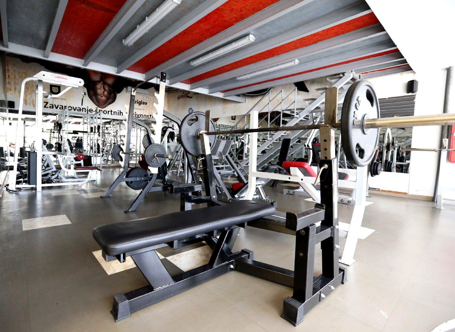 fitnes-center-ljubljana-BIT-EZ5P3866