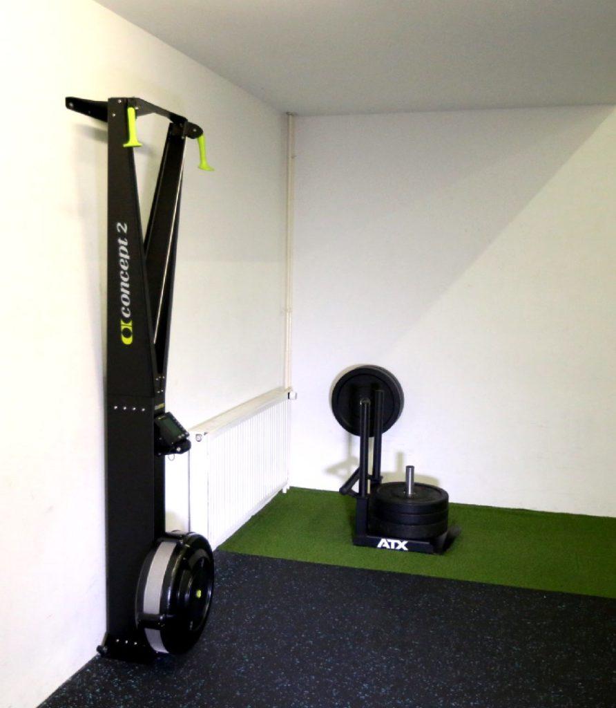 fitnes-center-ljubljana-BIT-EZ5P3965-1