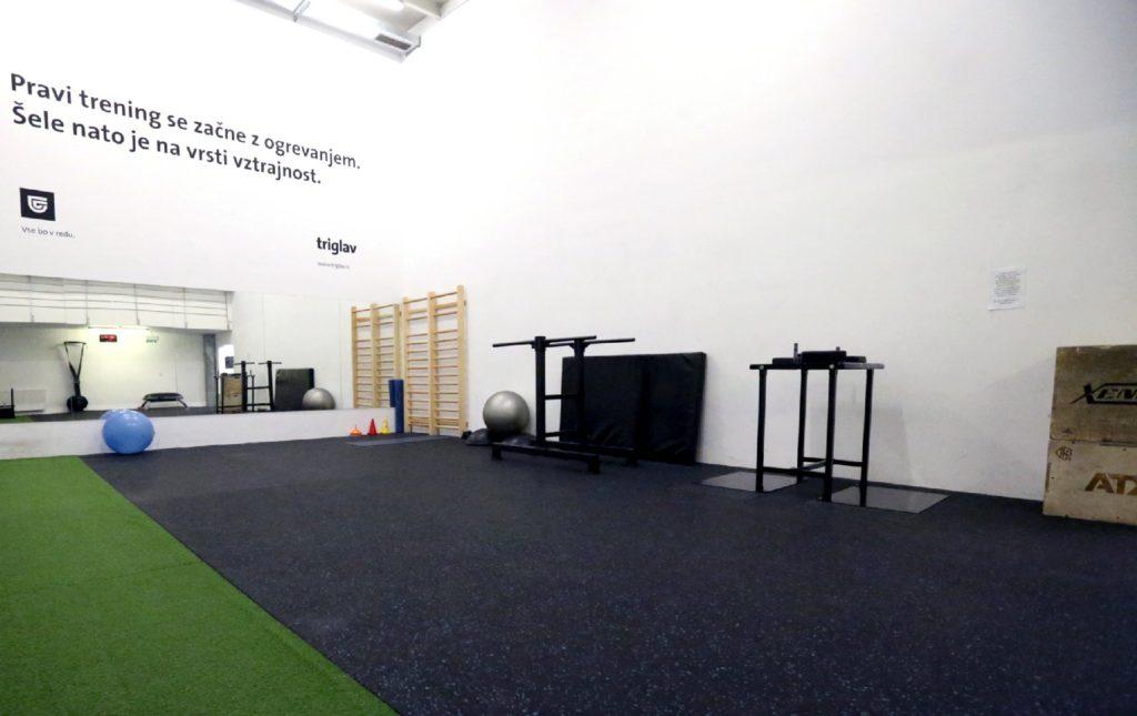 fitnes-center-ljubljana-BIT-EZ5P4005