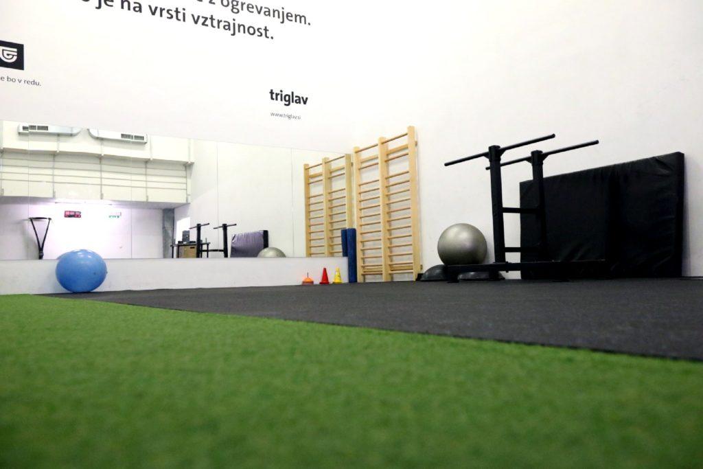 fitnes-center-ljubljana-BIT-EZ5P4011