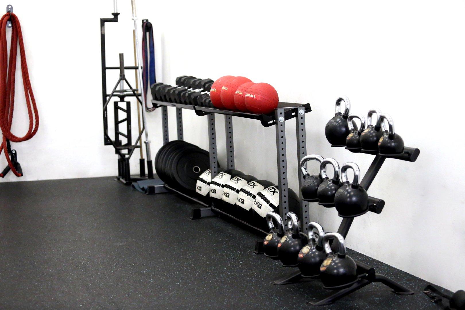 fitnes-center-ljubljana-BIT-EZ5P4031