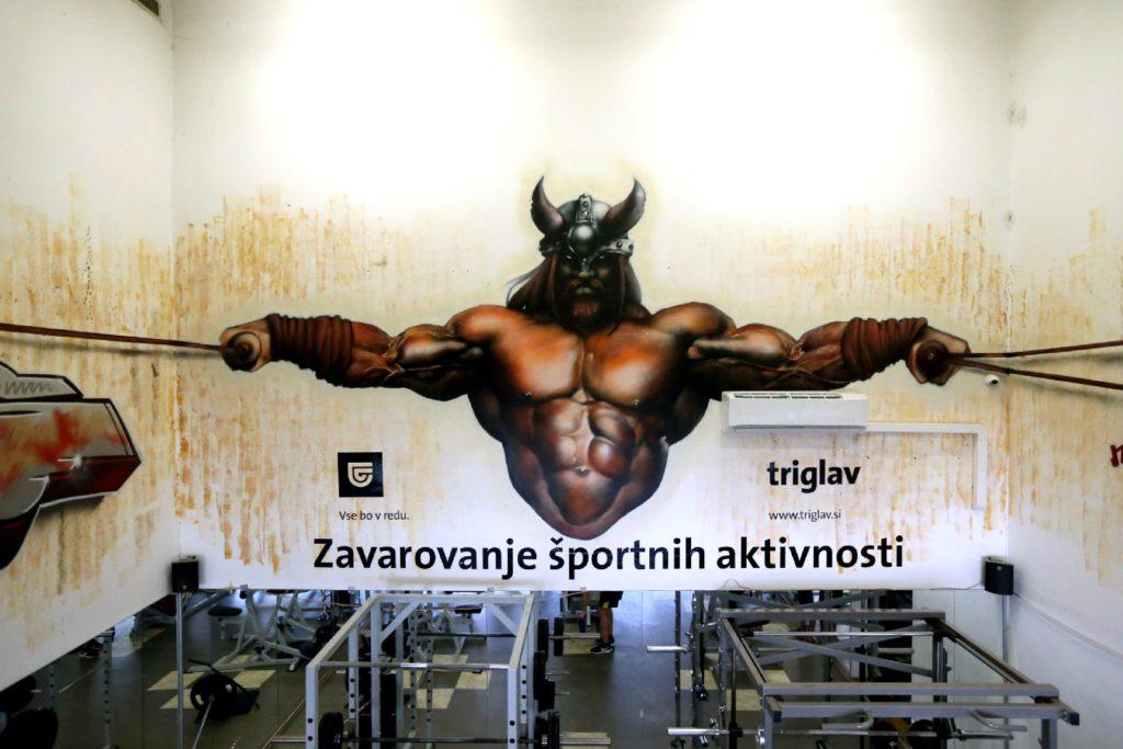 fitnes-center-ljubljana-BIT-EZ5P4077