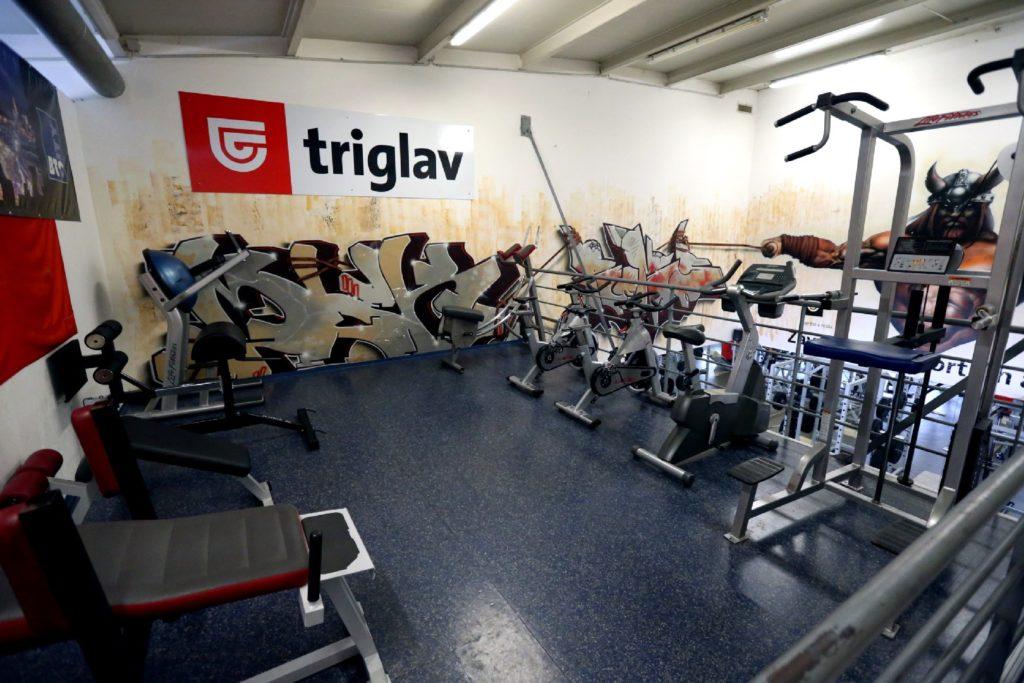 fitnes-center-ljubljana-BIT-EZ5P4093