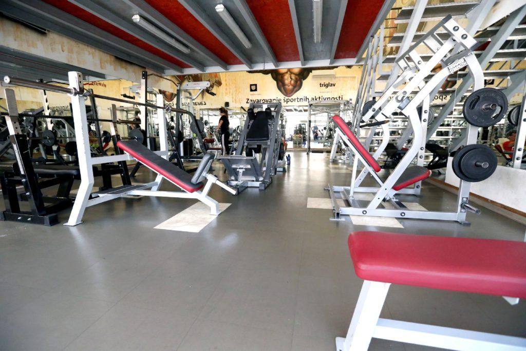 fitnes-center-ljubljana-BIT-EZ5P4130
