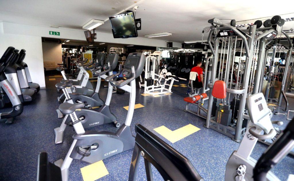 fitnes-center-ljubljana-BIT-EZ5P4307