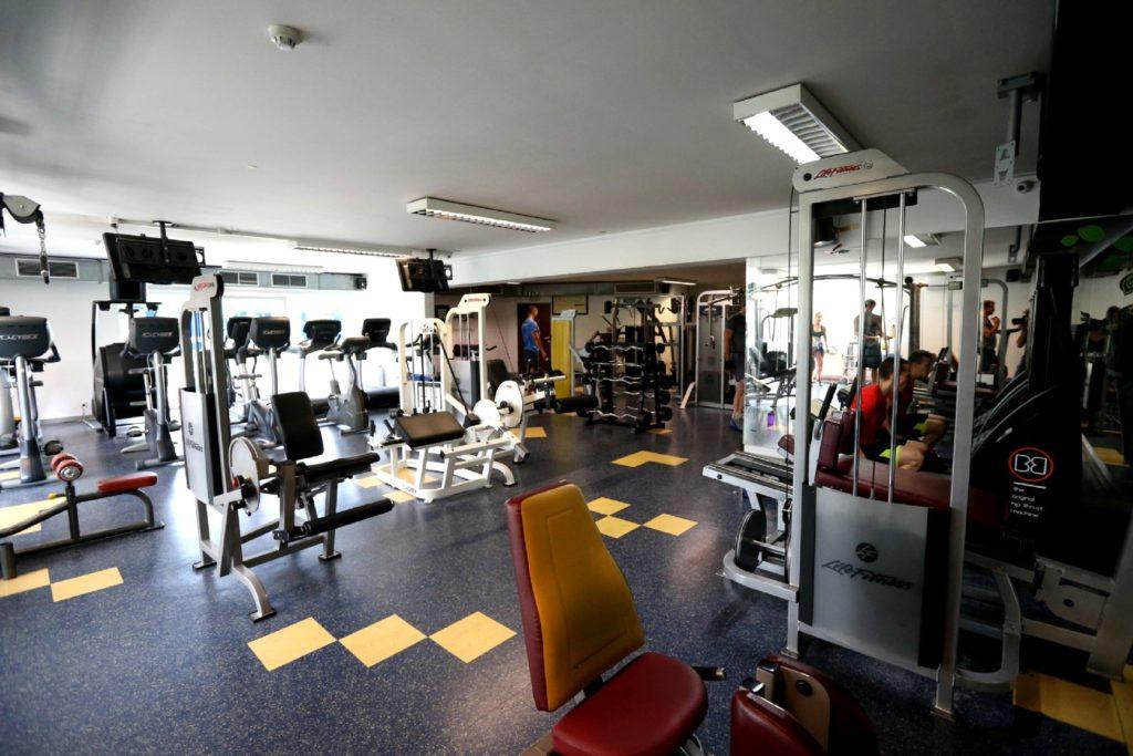 fitnes-center-ljubljana-BIT-EZ5P4393