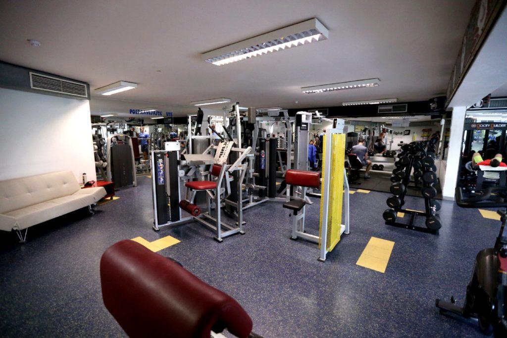 fitnes-center-ljubljana-BIT-EZ5P4411