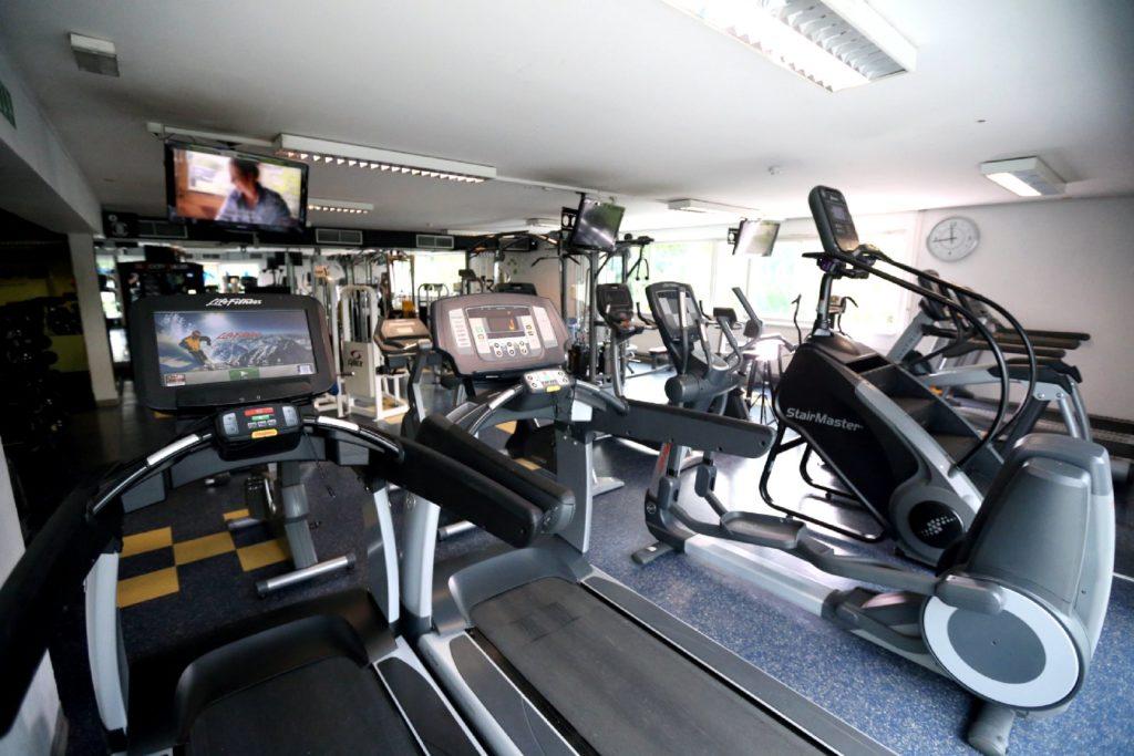 fitnes-center-ljubljana-BIT-EZ5P4468