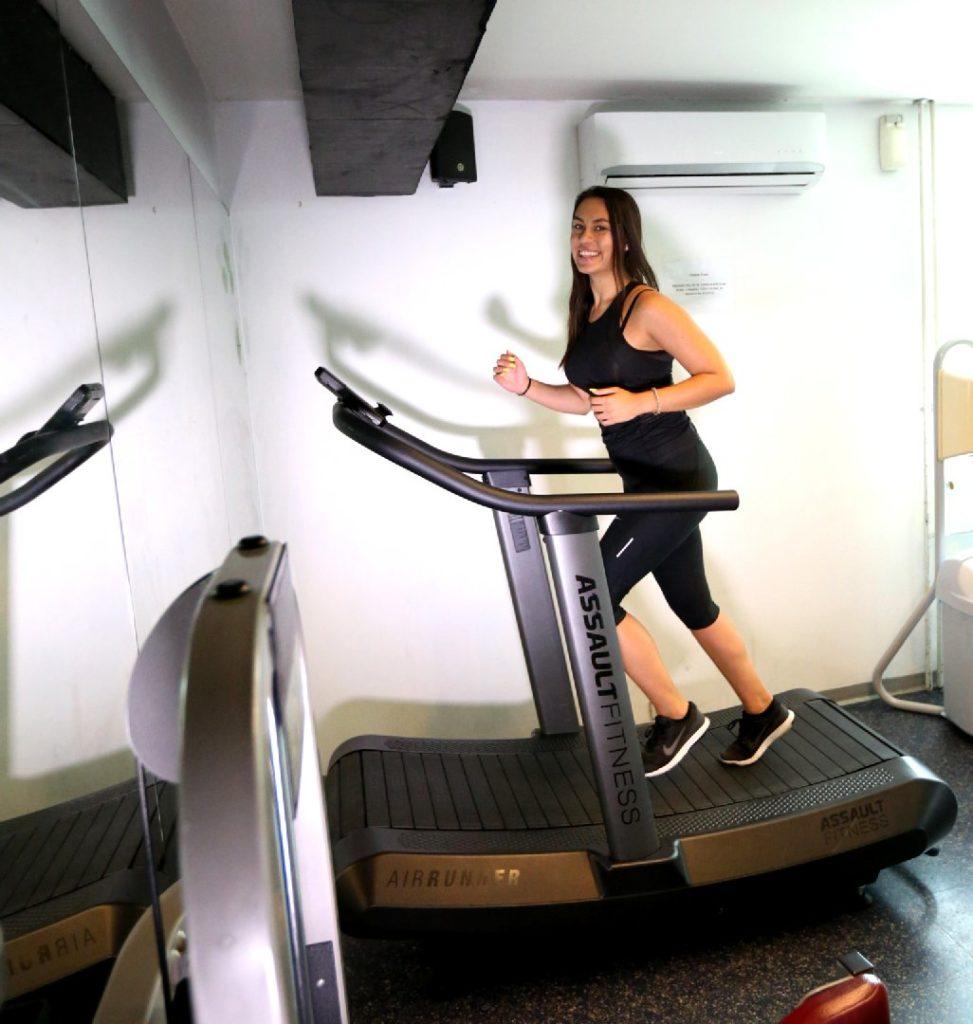 fitnes-center-ljubljana-BIT-EZ5P4542