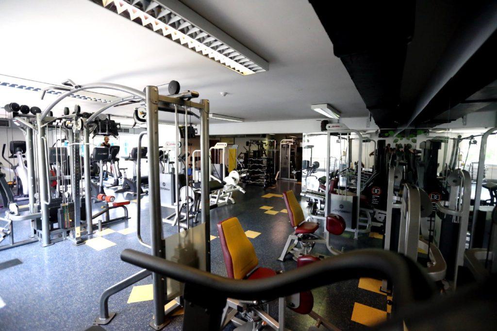 fitnes-center-ljubljana-BIT-EZ5P4613