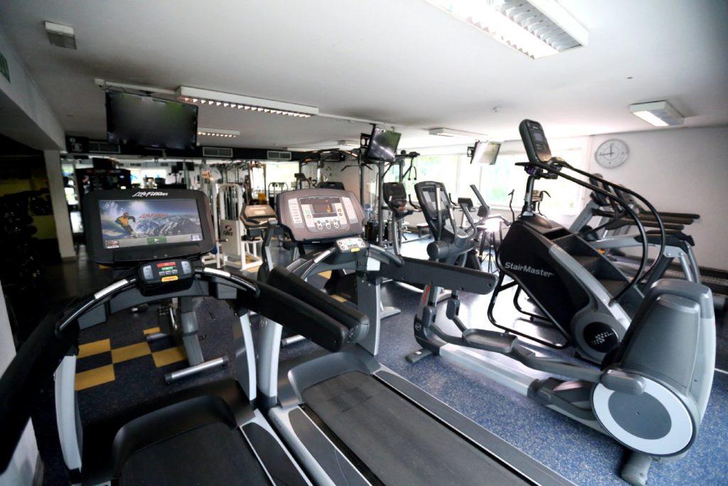 fitnes-center-ljubljana-BIT-slika tv