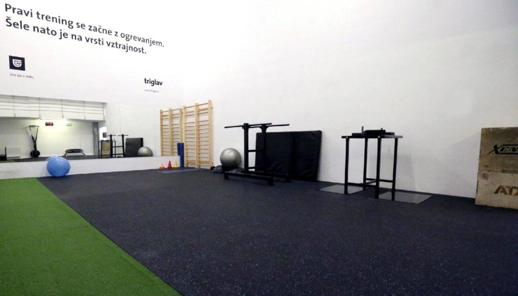 fitnes-center-ljubljana-osebni-trening